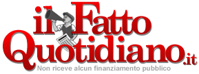 Il Fatto Quotidiano